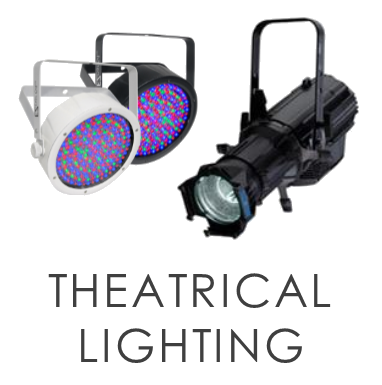 theatrical-lighting-2019-white.png