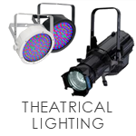 theatrical-lighting-2020-opt.png