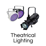 theatrical-lighting-resized.jpg