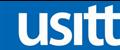 usitt-2020-opt.png