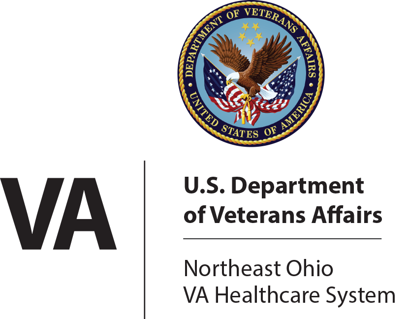 veteran-s-admin-2016-va-novahs-stacked.png