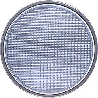 ETC D40 Wide Linear Diffuser - GoKnight