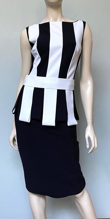 Chiara Boni La Petite Robe Julita Dress