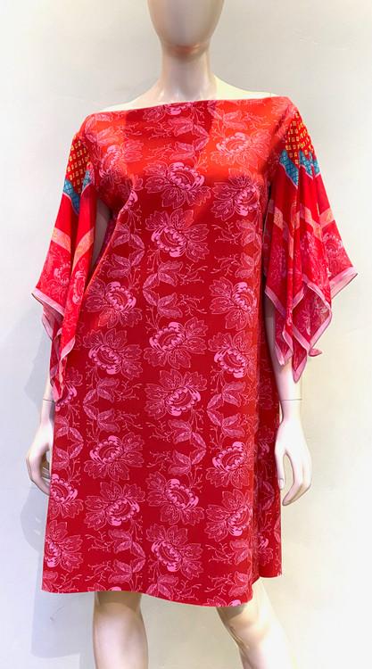 Chiara Boni La Petite Robe Karice Dress