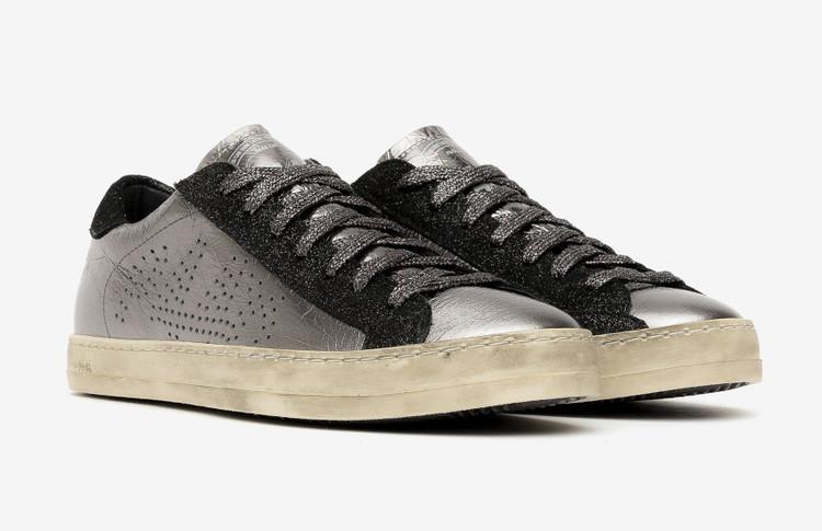 P448 John Maya Sneaker