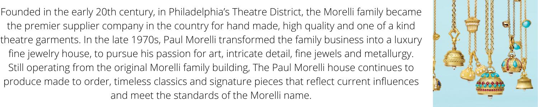 3-new-paul-morelli-bio.png