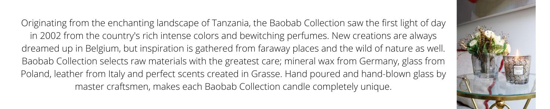 baobab-collection-bio.png