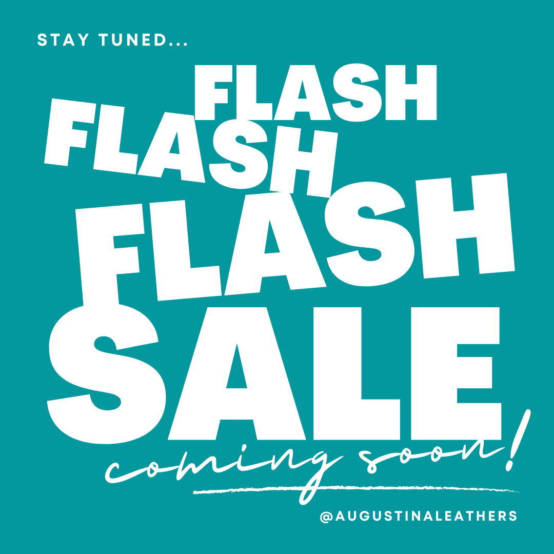 coming-soon-flash-sale-1-.png