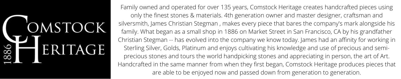 comstock-heritage-bio-blurb.png