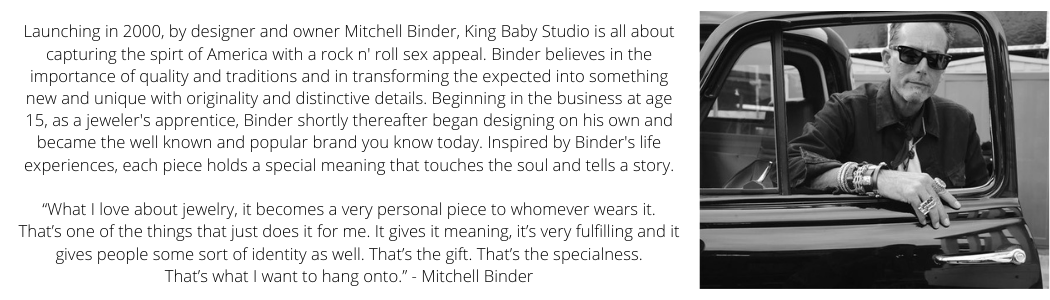 king-baby-studio-bio-blurb.png