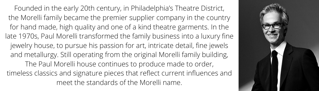 paul-morelli-blurb-1-.png