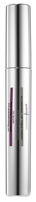 Goodman Dermatology Plumping Lip Treatment