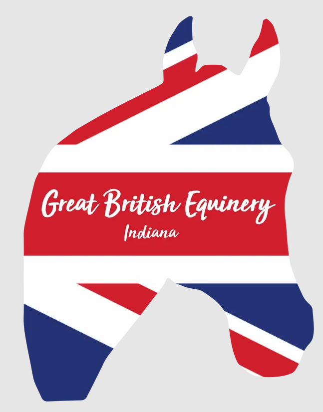 greatbritishequinery.png