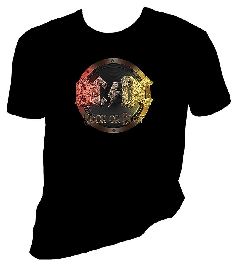 "Unisex Short Sleeve T-shirt (4.5oz or Preshrunk 6.1oz)  Size Chart:    Body Width     Body Length S                          36""                   28"" M                         40""                   29"" L                          44""                   30"" XL                        48""                   31"" 2XL                      52""                   32"" 3XL                      56""                   33"" 4XL                      60""                34-1/2"""