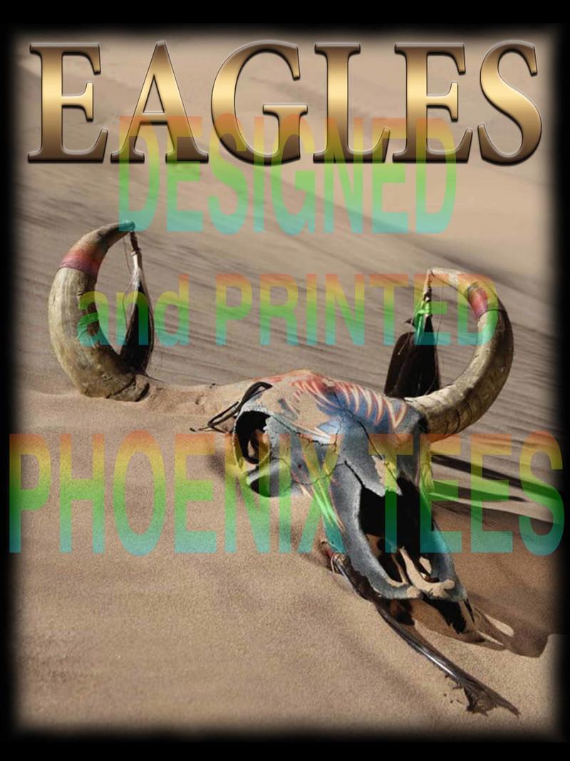 Eagles 2018 Tour