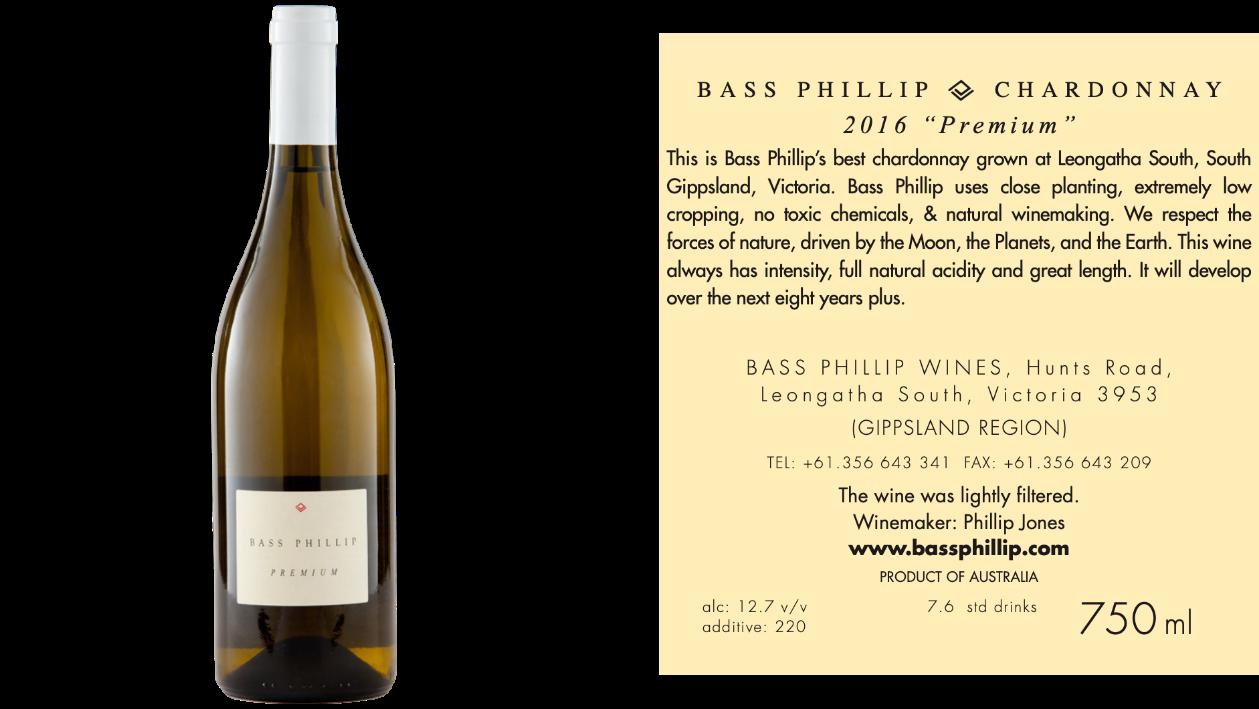 bp-premium-chardonnay.png
