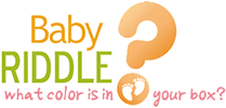 Baby Riddle