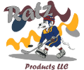Ratz Products Store