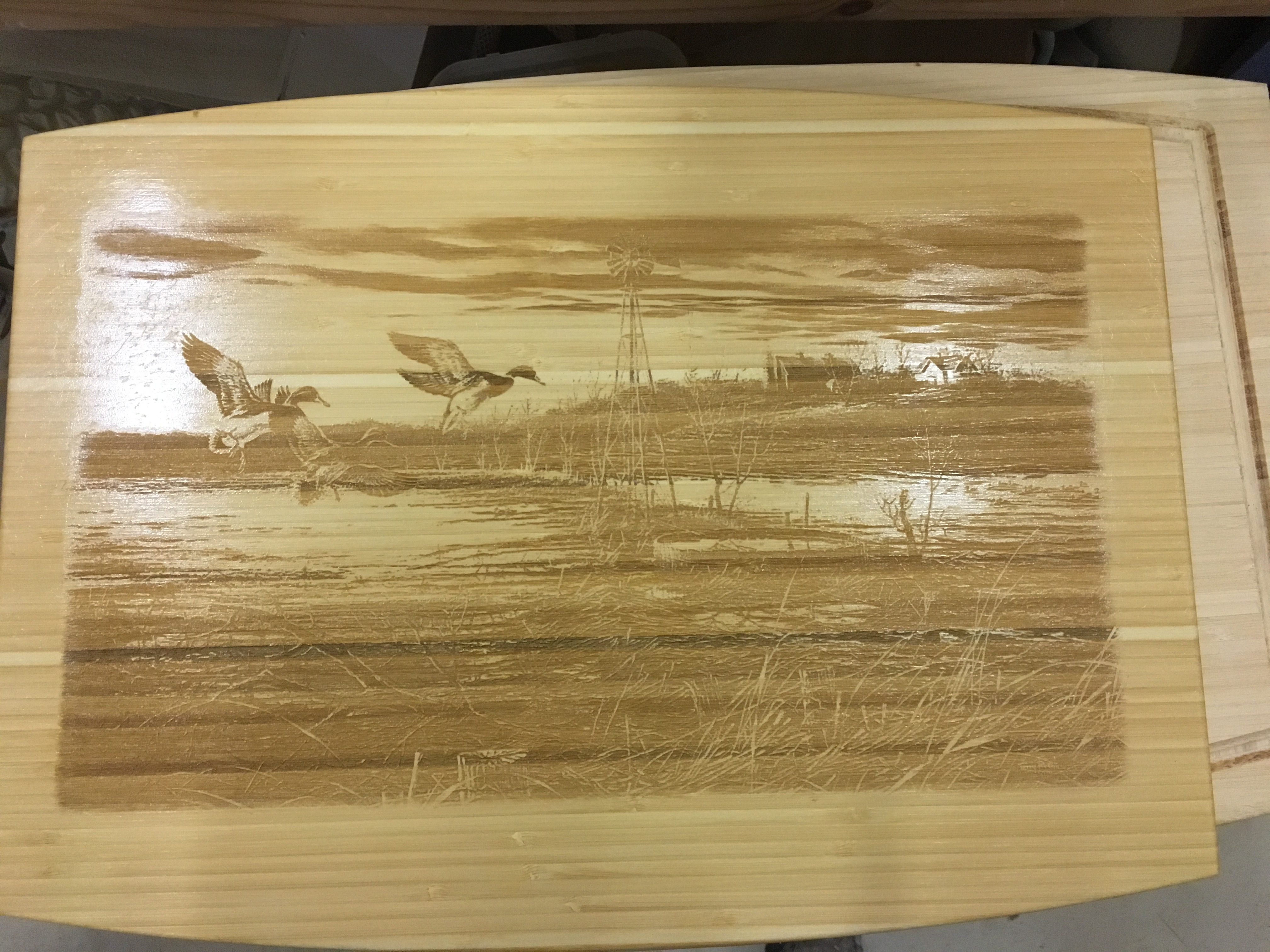 cutting-board-ducks.jpg