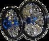 KTM/Husqvarna 85cc-105cc Wheels