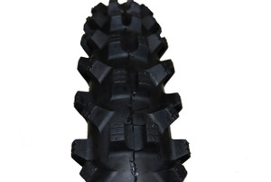 P-35 Front Tire - 90/90 x 21