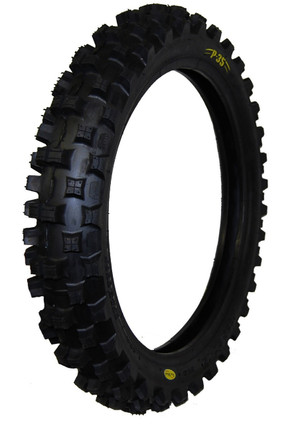 P-35 Rear Drit Bike Tire - 90/100 x 14