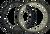 "KTM/Husqvarna 17"" 1.40 Front Rim"