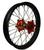 Custom KTM/Husqvarna Wheels
