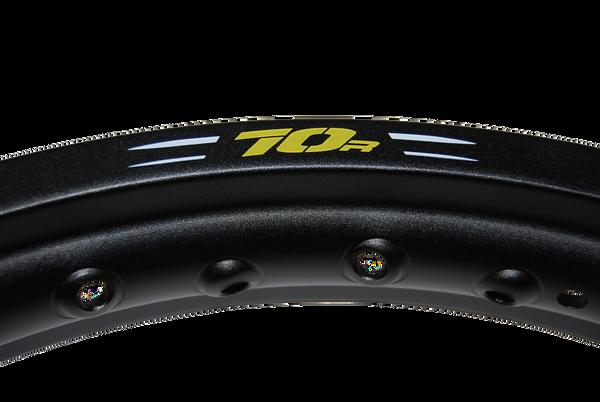 """70-R YZ/KX/KTM/RMZ Big Bike Front Rim 1.60"""" x 21"""""""