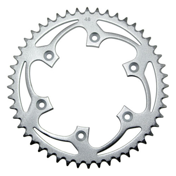 Big Bike Rear Sprocket