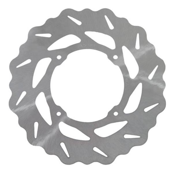 Mini Bike Rear Rotor