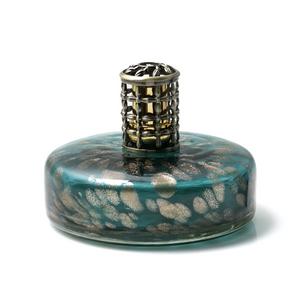 Home Fragrance Effusion Lamps Gordon S