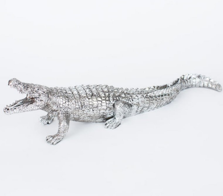 "28"" Gator Figure"