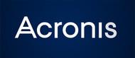 Acronis (ESD)