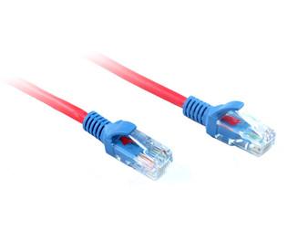 1M CISCO E1 Crossover Cable