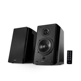 Edifier 'R2000DB' - 2.0 Lifestyle Studio Speakers, Bluetooth aptX