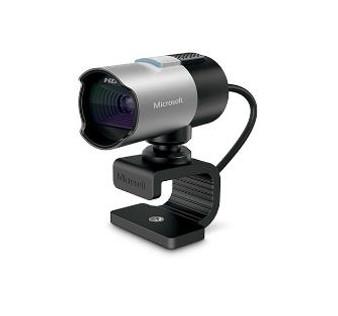 Microsoft LifeCam Studio Win USB Port 720p HD video chat