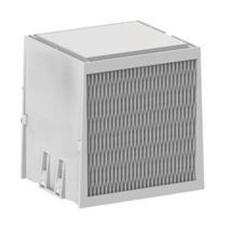 Dato Cooling Filter for Walkcool