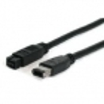 SKYMASTER 1394b CABLE (6-9), 1.8M