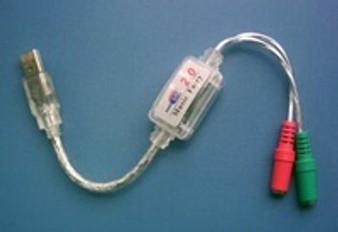 SKYMASTER USB SOUND MUSIC FAIRY