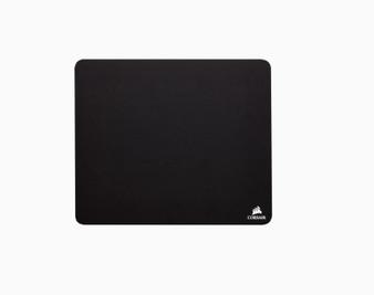 Mouse Mat: Corsair MM100, Cloth & Rubber Base, Small 320 x 270 x 3mm