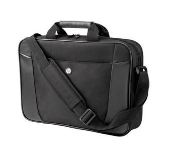 "15.6"" Essential Top Load Case, carry bag"