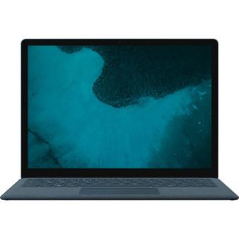 Microsoft Surface Laptop 2,   13.5' Touch, Intel I7-8550U, 16GB RAM, 5