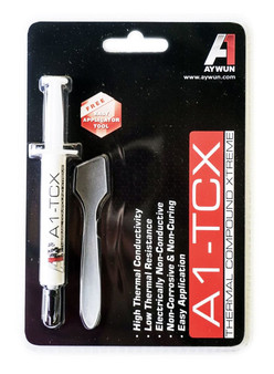 Aywun A1-TCX Thermal Compound Xtreme With Applicator