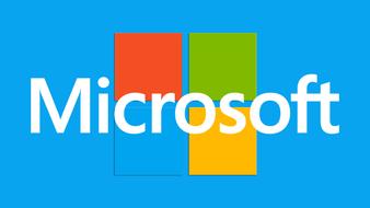 Microsoft Server Standard 2019 - Additional 4 Core Licence