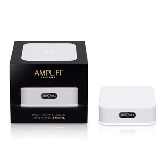 Amplifi Instant AFI Home Wi-Fi Router