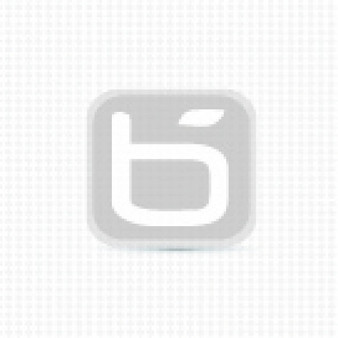 Synology RS1619xs+ RackStation 4-Bay Scalable NAS ( RAIL KIT optional