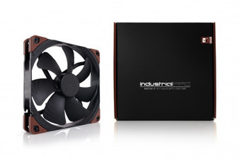 Noctua 140mm NF-A14 industrialPPC