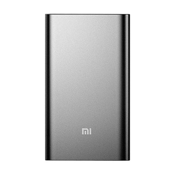 Mi Battery Pack (6 Cell) 4600mAh