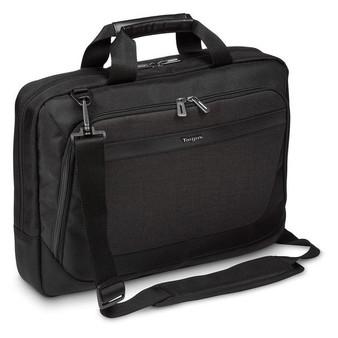 """TARGUS CitySmart Slimline Multi-Fit Laptop 14-15.6"""""""